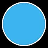 adriatic-blue