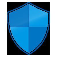 icon-shield2