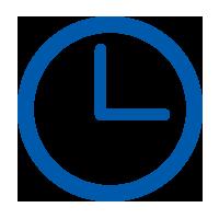 icon-speed2