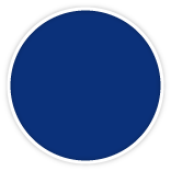 marine-blue