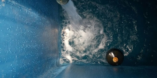 elbe-secure-cisterna