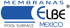 logo_membranaselbe_mexico-pool-surface