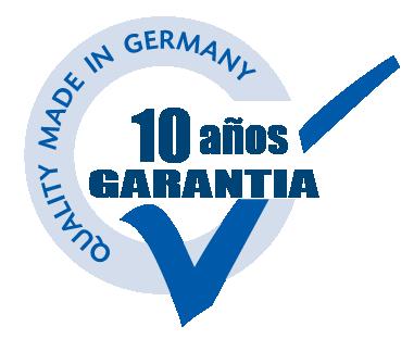 10-anos-garantia